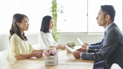 沖縄の婚活事情