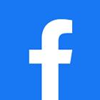 沖縄えんまーる 公式 Facebook